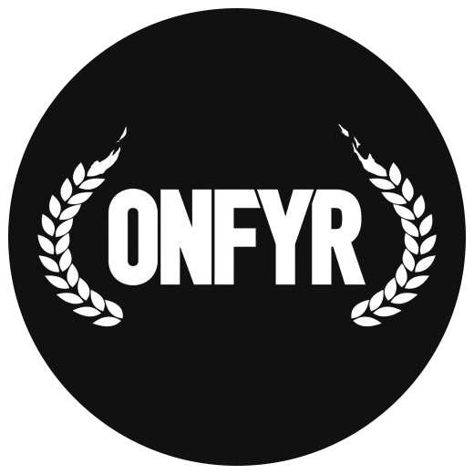 ONFYR